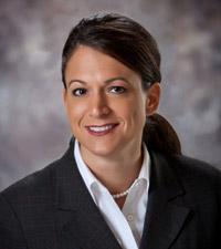 Jessica J. Tlusty