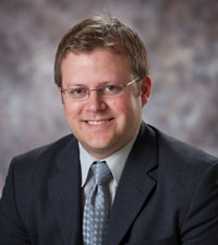 Michael K. Dirks