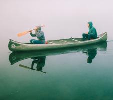 water-boat-lake-river