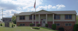Wausau Area Law Office