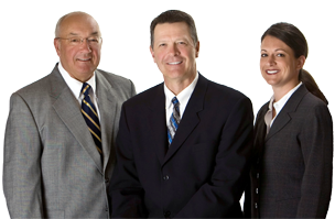 Tlusty & Kennedy - Personal Injury and Family Law